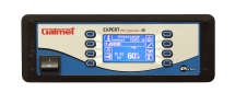 Regulator temp. Expert PID Dynamic 4D